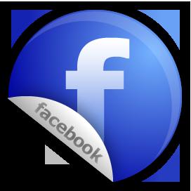 Piet Ende BMX Sport Facebook