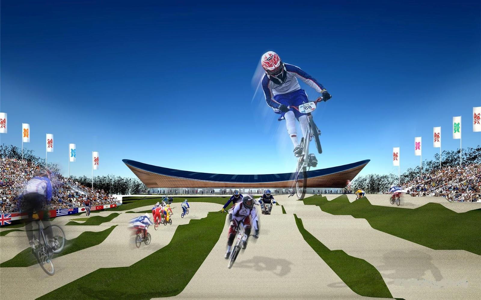 Piet Ende BMX Sport Webshop